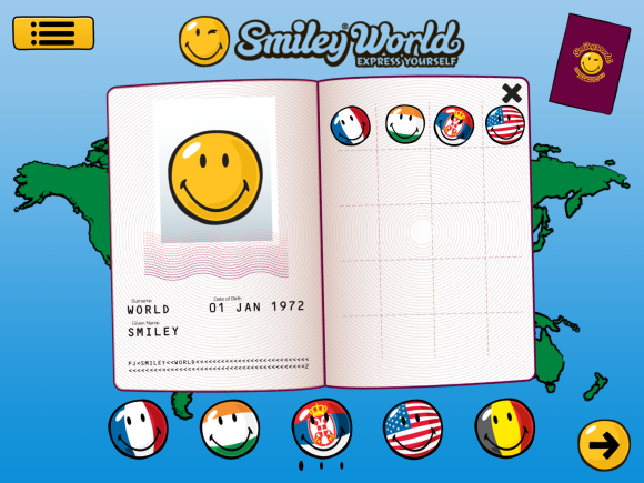SmileyWorld-app-iphone-ipad-london-game-new