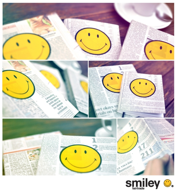 Smiley-fair-trade-collection-accessories