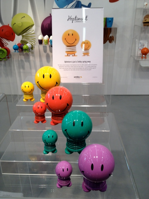 Smiley-Hoptimist-collection-2013-limited-edition