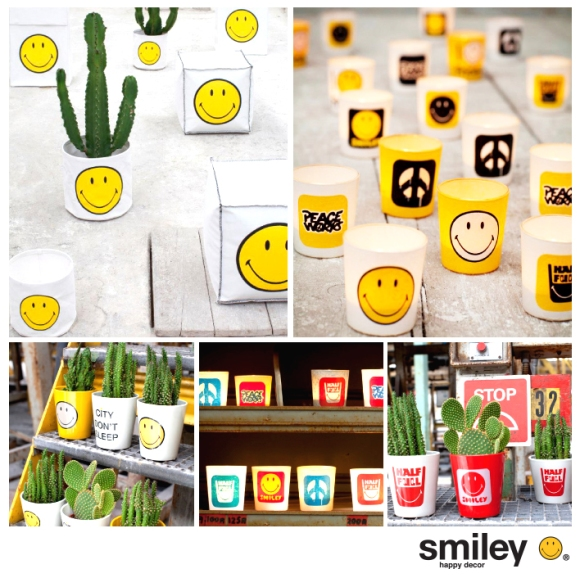 Smiley-Happy-Decor-SErax-Home-design-london-Paris