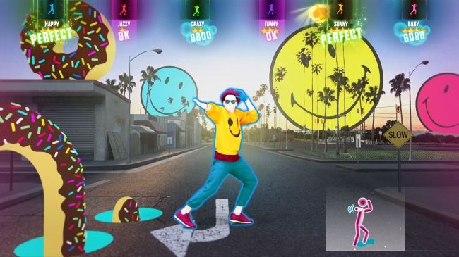 just-dance-2015-featuring-smiley-face