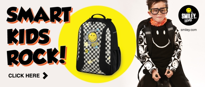 rucksacs-backpacks-pencils-stationary-smileyworld