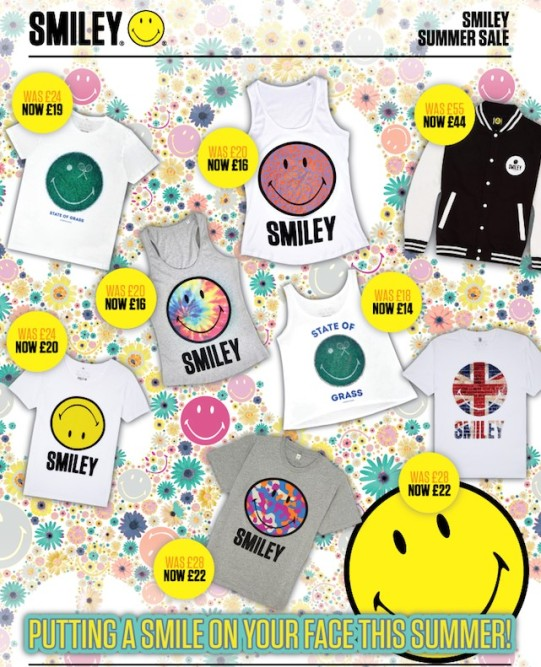 summer-festival-t-shirts-on-sale